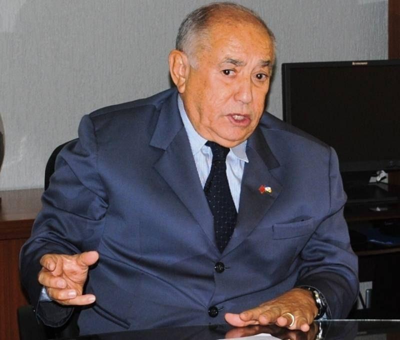 e53627a661a75 Investigando deputado do DEM, Acrônimo atinge governo tucano de Siqueira  Campos